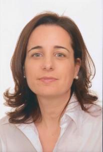 Rocío Díaz Ribes