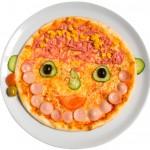 pizza_sonrisa